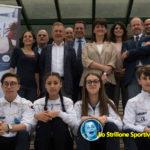 Presentazione del prossimo Campionato Mondiale WAKO a Jesolo