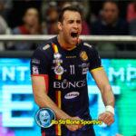 Kioene Volley: Maurice Armando Torres nuovo acquisto