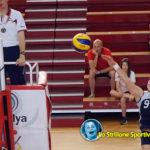 Aduna Volley Padova femminile: finale dolceamaro per l'U18/C, vola l'U16 junior