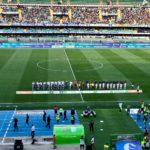 Calcio Padova: un inizio incoraggiante