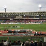 Padova-Venezia: il derby è biancoscudato!