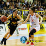 Basket A1 femminile: debutto con vittoria al Pala Lube per il Fila San Martino