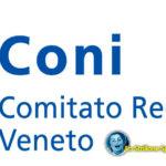 """""""Sport veneto in Rosa"""" alla Villa Contarini di Piazzola, lunedì 22 ottobre"""
