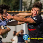 Il weekend delle venete di rugby