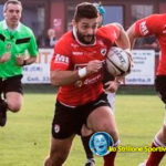 Rugby veneto: i risultati del weekend