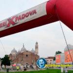 Corri x Padova: giovedì 8 novembre al via la 9a edizione da Prato della Valle