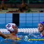 Pallanuoto A1 femminile: Lantech Longwave Plebiscito Padova inarrestabile, sconfitto in casa il Rapallo Pallanuoto