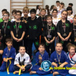 Kickboxing: Grande successo il Campionato Regionale Veneto FIKBMS