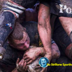 Rugby: il weekend delle squadre venete