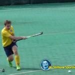 Hockey prato A1 maschile: Cus Antenore Energia, la doppietta è servita e vale il 5° posto