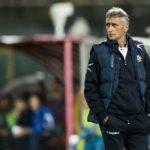 Calcio Padova: esonerato Bisoli, il nuovo allenatore è Claudio Foscarini