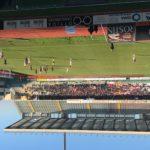 Padova: contro la capolista non si passa