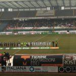 Padova: contro la Salernitana solo un punto