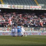 Padova: contro lo Spezia tre punti per tornare in corsa