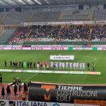 Padova: l'agonia continua