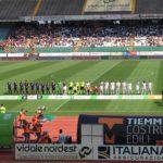 Padova: l'orgoglio vale tre punti