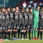 Serie C 2019-2020: il Padova ha fatto 13