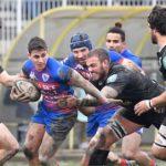 """Rugby mercato Top12: niente Fiamme Oro per Cioffi che """"ritorna"""" a Rovigo"""