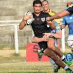 Rugby mercato Top12: Lafert San Donà, primi arrivi