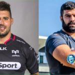Rugby mercato Top12: Rovigo, con Marc Thomas il mercato è chiuso