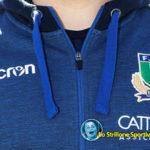 """Rugby – Gli atleti veneti ammessi all' Accademia Nazionale """"Ivan Francescato"""""""