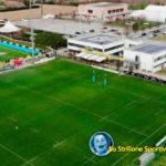 Rugby: i 30 anni del Centro Sportivo Petrarca Rugby
