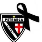 Lutto al Petrarca: è mancato Gianfranco Banzato, papà del Presidente Alessandro