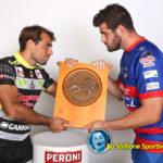 Peroni Top12: al via il novantesimo campionato di rugby