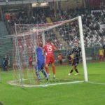 Calcio Padova 2019/20: La forza dei numeri!