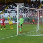 Il Padova dei record 2019-2020: La girandola dei goleador
