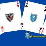 Rugby Peroni Top 12: le venete calano il poker