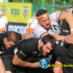 Coppa Italia Rugby Top12: Rovigo e Petrarca in semifinale