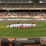 Padova: Tre punti anche con la matricola