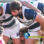 Rugby Peroni Top 12: Mogliano, contro Viadana per rimanere con le prime