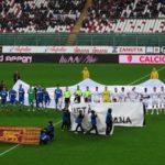 Oltre la partita: Paolo Zeni