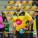 Rugby: il Top12 riprende la sua corsa