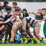 Rugby: Top12, Mogliano vince il posticipo contro Viadana