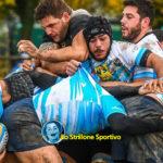 Rugby Serie A: Valsugana ok, Petrarca ko