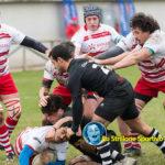 Rugby: Challenge Cup, Coppa Italia e Serie A il menù del weekend