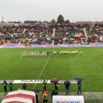 Nel derby il Padova si riprende la vetta