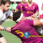 Rugby: Petrarca e Rovigo, prima semifinale di Coppa Italia
