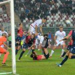 Il Padova è un diesel: La distribuzione attiva dei punti e dei goal