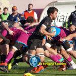 Rugby Coppa Italia: in finale sarà Derby d'Italia