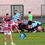 Rugby Top12: nel posticipo sconfitta del San Donà contro la Lazio