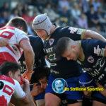 """Rugby Top12: in campo lo """"spezzatino"""" campionato"""