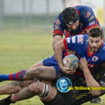 Rugby Top12: Femi CZ Rovigo, Capodanno in testa