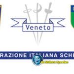 Scherma: Campionati regionali Cadetti Veneto e Trentino