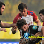 Rugby Top12: ultimi match dell'anno
