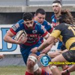 Rugby semifinali Coppa Italia: Rovigo e Petrarca in trasferta per cercare la finale
