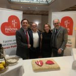 """Il Compleanno del""""Padova"""" … Nel Cuore!!"""